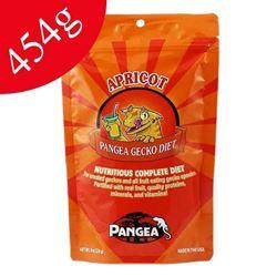 Pangea Fruit Mix™ Banana Apricot Complete Gecko Diet 454g