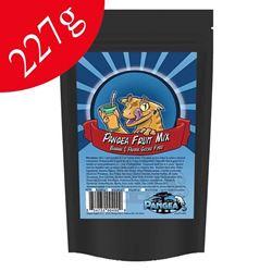 Pangea Fruit Mix™Gecko Treat - 227g
