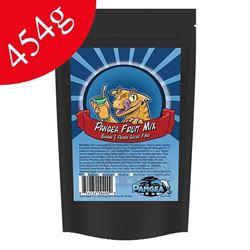 Pangea Fruit Mix™Gecko Treat - 454g