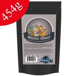 Pangea Gecko Diet Breeding Formula 454g