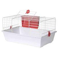 Voltrega - Classic Bunny / Guinea Pig Cage (Small)