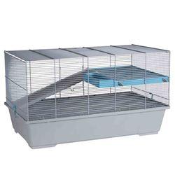 Voltrega 252G Rat Cage
