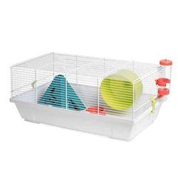Voltrega 117B Hamster Cage
