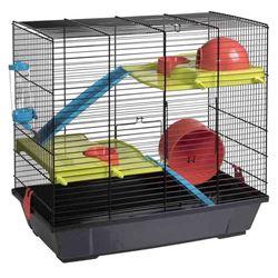 Voltrega 949N Hamster Cage