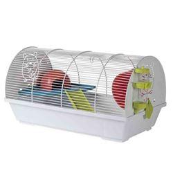 Voltrega 118B Dwarf Hamster Cage