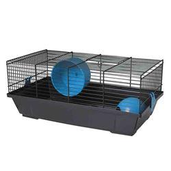 Voltrega 917N Hamster Cage