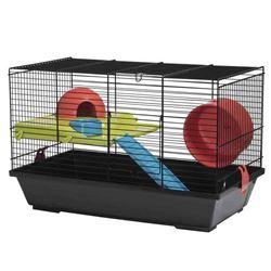 Voltrega 948N Hamster Cage