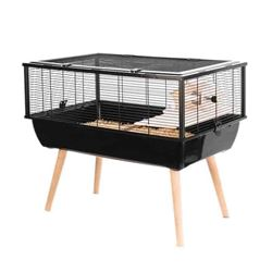 Neo Nigha Rodent Cage