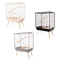 Neo Cosy Cage for Small Rodents