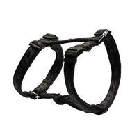 Rogz - Alpinist Soft Webbing H-Harness