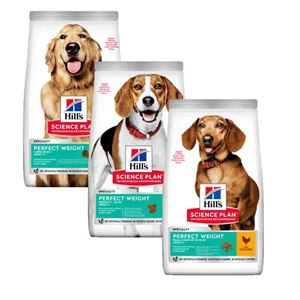 Picture for category Hills Adult Dog Food