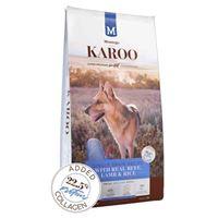 Montego Karoo Adult - Beef & Lamb