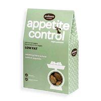 Probono Appetite Control