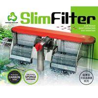Slim Filter - Hang on