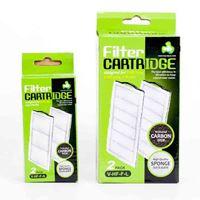 Slim Filter - Filter Cartridge's