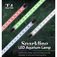 Sobo T4 Series Aquarium Light