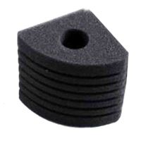 Sponge Filter Replacement Sponge