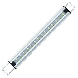 MS Series Freshwater LED