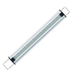 MS Series Marine LED