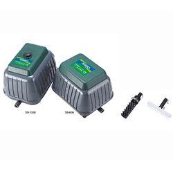 SOBO - Electromagnetic diaphragm oxygen pump