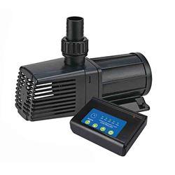 Sobo - ECO-100PA Water pump