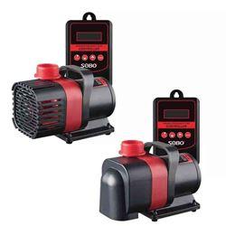 SOBO Eco Amphibious 24v DC Water Pumps