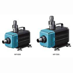 SOBO Submersible Pump WP Series