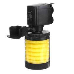 SOBO WP-2300A Internal Filter Pump