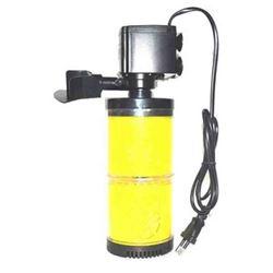 SOBO FF-902 Power Aquarium Filter