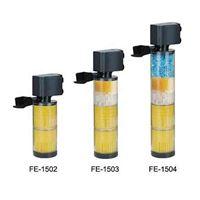 SOBO FF Power Aquarium Filter