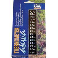 Akwa - THERMOMETER DIGITAL STICK ON
