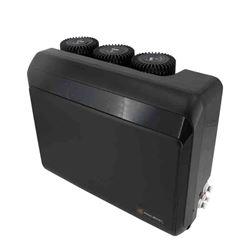 Aquabeast Blackbox 400G RO Unit with DI unit