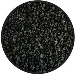AK - CRYSTAL BLACK SAND