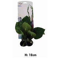 Plastic Aquarium Plant - PP6406