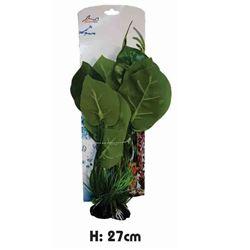 Plastic Aquarium Plant - PP6415