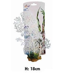 Plastic Aquarium Plant - PP7815