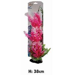 PLASTIC PLANT - PP8616