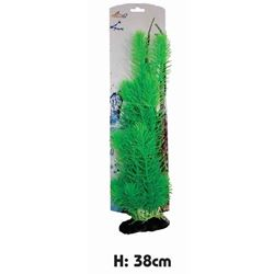 PLASTIC PLANT - PP8615