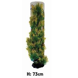Plastic Aquarium Plant - PP7003
