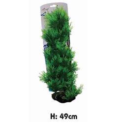 Plastic Aquarium Plant - PP7004