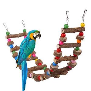Picture for category Bird Ladders