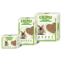 Chipsi Carefresh 5L