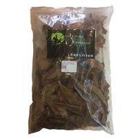 Living Viv Leaf Litter 2L